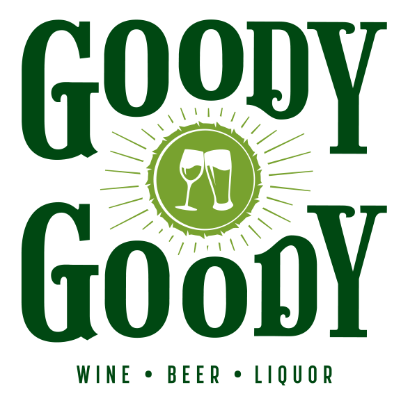 Goody Goody Wine Beer & Liquor